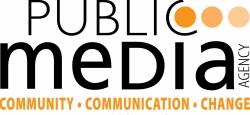 Public Media Agency